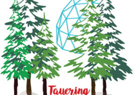 Tauering Pines – A Place We Call Paradise